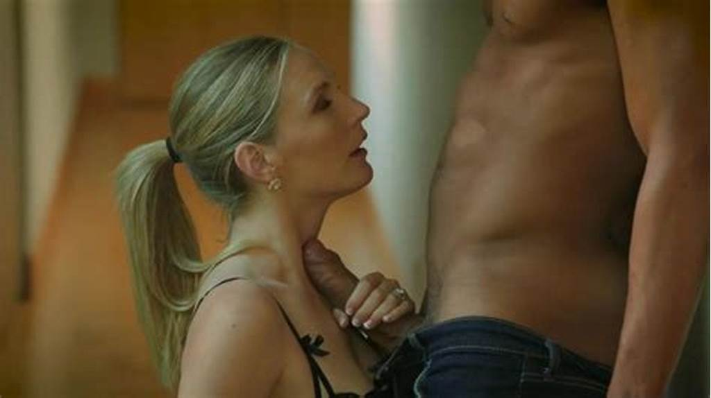 #Ricky #Johnson #Gives #Blonde #Squirter #Interracial #Fuck #Of