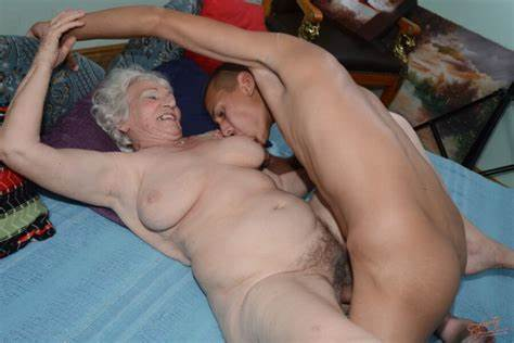 Old Granny Pounding Her Plump Stranger Bald Porn Pic Granny Norma Knows Her Old Shaved Vagina