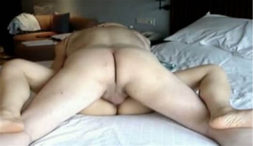 #Sexy #Missionary #Fuck #With #Asia #Wife