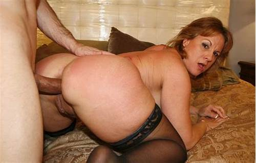 Doggy Style Handjob Huge Lady Mature #Classic #Doggy #Style #Anal #Fuck #16682