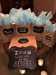 935 best Boyfriend Gift Ideas images on Pinterest ...