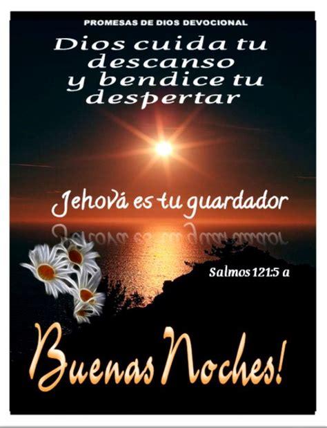 Pin by Marisela on Buenas Noches Jw orgis good Night