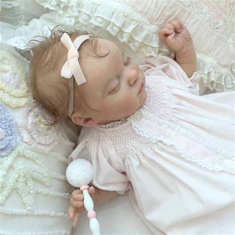 Kit bebe silicona disponibles para envio. Pin by Nancy Dollar on Evangeline | Reborn babies, Reborn ...