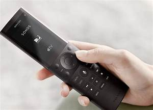 This Universal Remote Is So Simple  It Doesn U0026 39 T Even Have A
