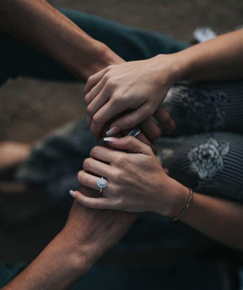 Vardarbības novēršana ģimenēs un mācību iestādēs - Jaunā ...