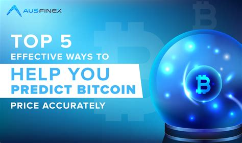 But charges can be steep, usually between 1.5% and 3%. Cryptocurrency Trading Platform to peridict Bitcoin?   Ausfinex
