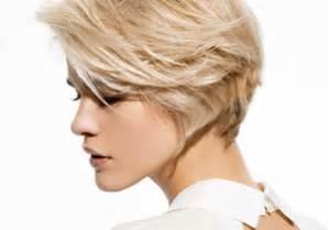 model de coupe de cheveux coupe de cheveux lilian coiffure