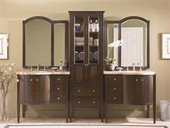 Home Depot Bathroom Vanities Sinks Cabis Home Depot Bathroom Vanities And Sinks Home Bathroom Bathroom Vanities Restoration Hardware Bathroom Corner Bathroom Vanity Home Depot Bathroom Vanities 36 Inch Home Depot