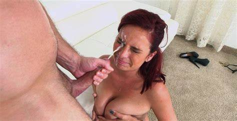 Teenie Mature Analed And Ejaculation
