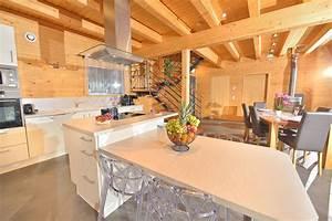 Sauna pour maison grande maison de vacances pour for Faire un sauna maison 0 un sauna dans votre maison un bain 224 vapeur 224 domicile