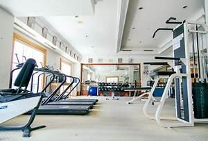 Rencontre Sm Club : subic bay yacht club facilities ~ Medecine-chirurgie-esthetiques.com Avis de Voitures