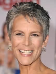 coupe de cheveux courte femme 50 ans coupe courte femme 50 ans cheveux fins photo de coiffure bio