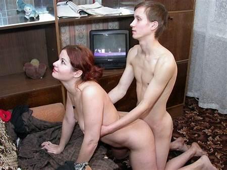 Teen Amateur Boy Nude
