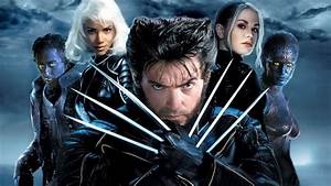 You Tube Film X : x men movies in chronological order youtube ~ Medecine-chirurgie-esthetiques.com Avis de Voitures