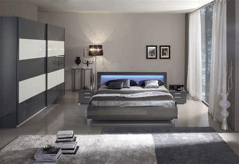 magasin de chambre a coucher adulte chambre a coucher big 115244 gt gt emihem com la