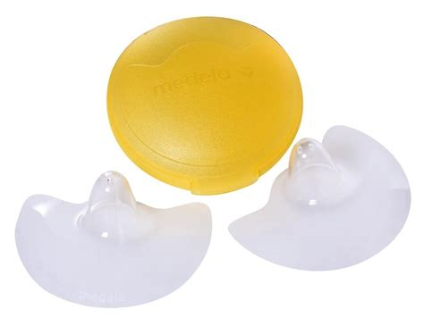 Medela Contact Nipple Shields End 2202018 315 Pm Myt