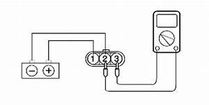 2003 Kia Sorento Spark Plug Wiring Diagram