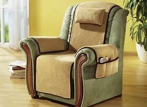 überwurf Für Sitzmöbel : sesselschoner und sofa berw rfe in vielen wundersch nen farben ~ A.2002-acura-tl-radio.info Haus und Dekorationen