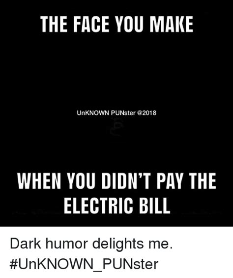 See more ideas about funny, humor, memes. 🔥 25+ Best Memes About Dark Humor and Memes   Dark Humor ...