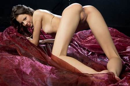 No Free Teen Model Sandra Nude