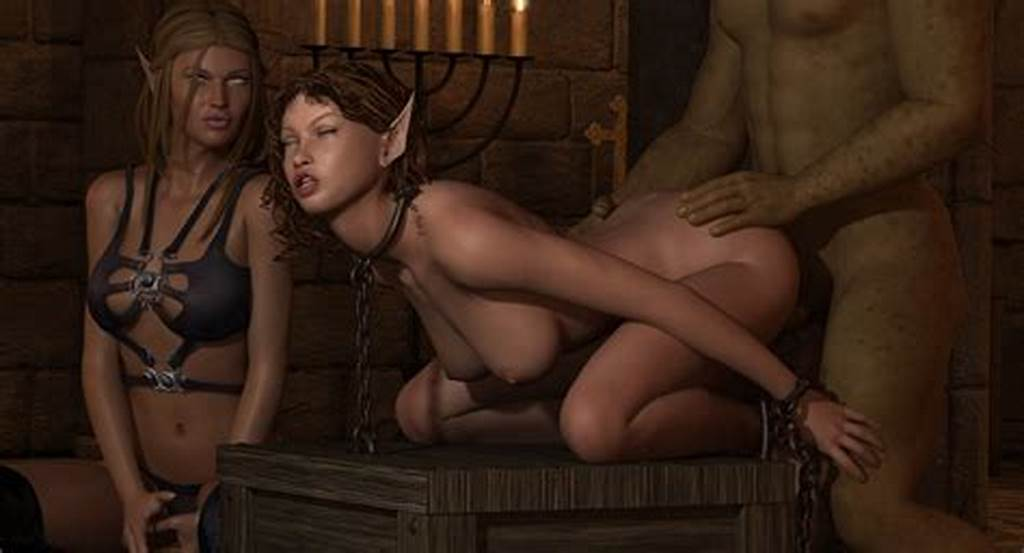 #3D #Slave #Big #Tits #Fuck #By #Monster #Naked #Download
