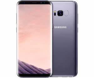 Samsung Galaxy A5 Gebraucht : samsung galaxy s8 ab 496 00 preisvergleich bei ~ Kayakingforconservation.com Haus und Dekorationen