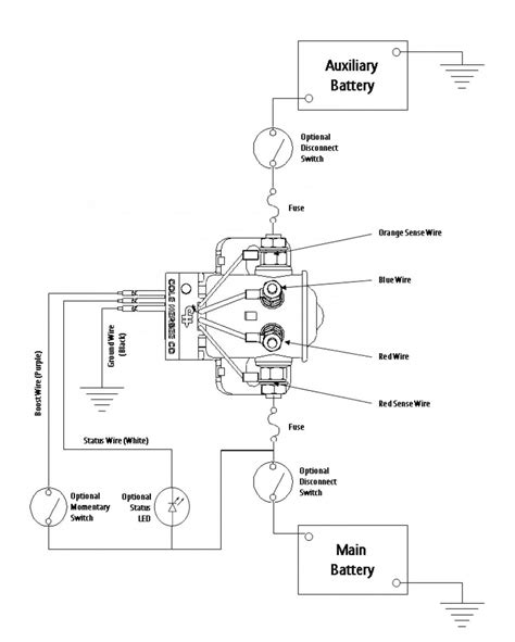 Can this switch be used to wire. 6 Pin Illuminated Rocker Switch Wiring Diagram / Lt 4893 Switch Wiring Diagram Lighted Rocker ...