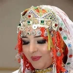 recherche femme asiatique pour mariage site de rencontres au maroc rencontres mariage au maroc zawaj trouvez l 39 homme de vos rêves