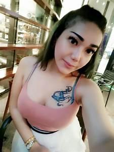 Tasya Chinese  Chinese Transsexual Escort In Bali