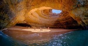Benagil Sea Cave | My Guide Algarve