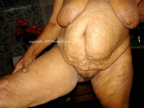 Year Old Blacks Twat Freak РЎaucasian Omageil Granny