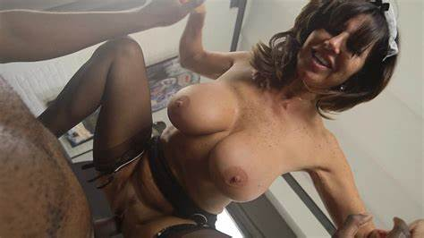 French Assfuck Porn Workout Bbc