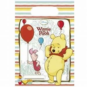 Winnie Pooh Regal : bustine winnie the pooh ~ A.2002-acura-tl-radio.info Haus und Dekorationen