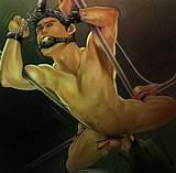 3d hentai gay fucking