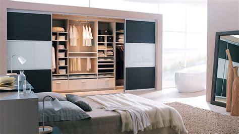 faire un dressing dans une chambre comment faire un dressing dans une chambre exemple de