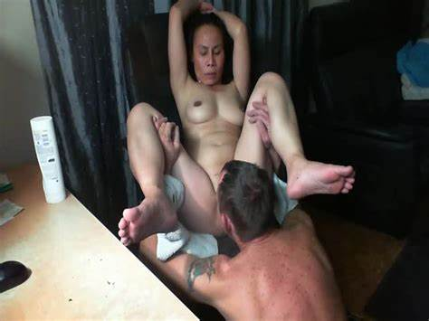 Hidden Cam Aunty Asshole Getting And Ass Orgasm