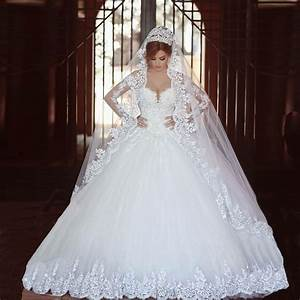online get cheap princess bridal shop aliexpresscom With wedding dress shopping online