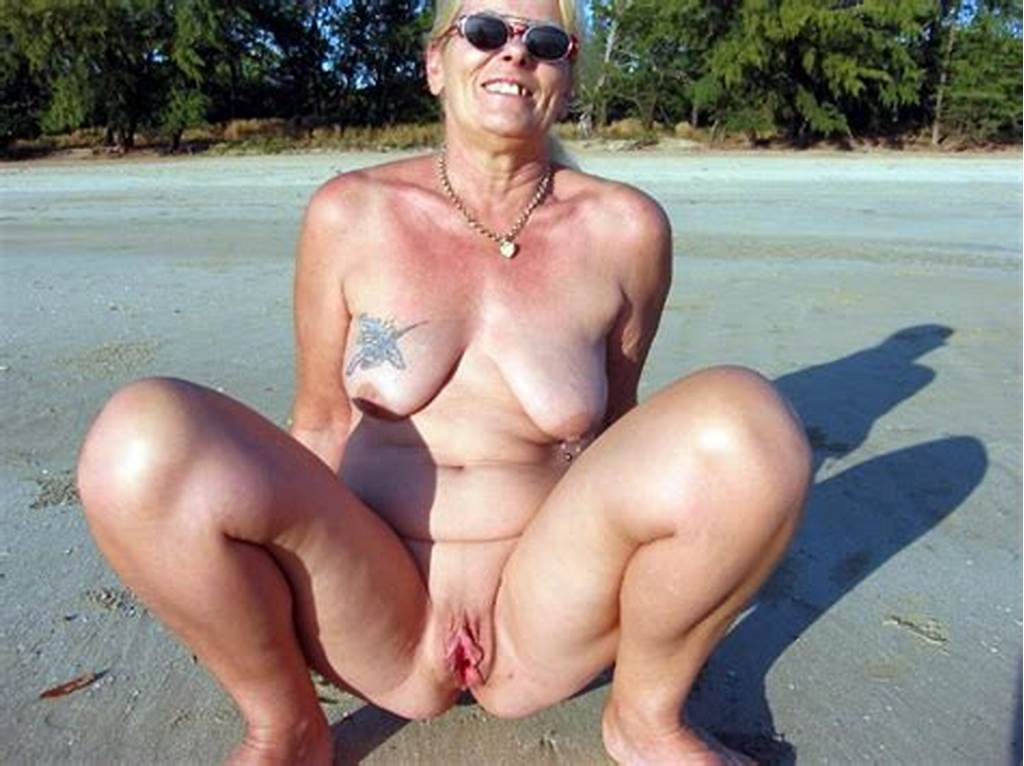 #Mature #Nudist #Beaches