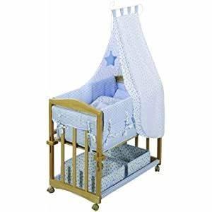 Roba 4in1 Stubenbett : roba 8943 zb babysitter 4 in 1 stubenbett ~ Watch28wear.com Haus und Dekorationen