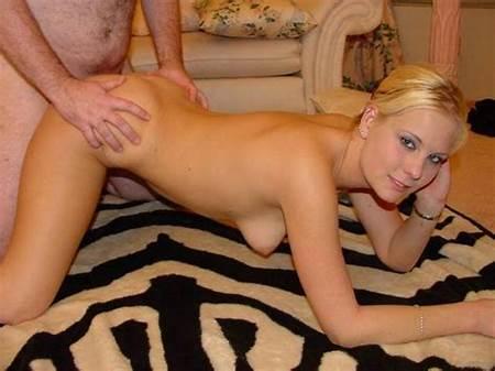 Nude Wild Going Teens