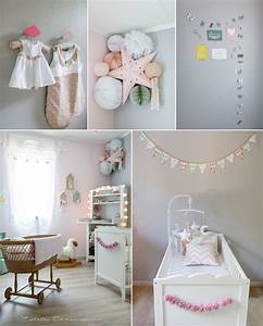 best chambre bebe vert et beige photos design trends With photo de chambre enfant