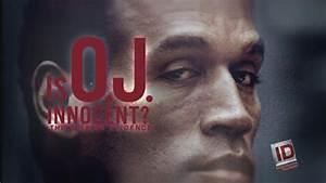 new oj simpson documentary speculates his son killed With o j simpson documentary youtube