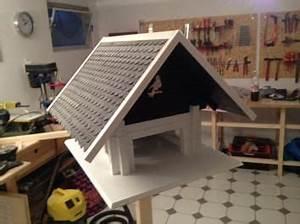 Großes Vogelhaus Selber Bauen : vogelhaus bauanleitung diy pinterest gro es vogelhaus bauanleitung vogelhaus und ~ Orissabook.com Haus und Dekorationen