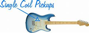 File  Stratocaster Hs Wiring Diagram Seymour Duncan Invader