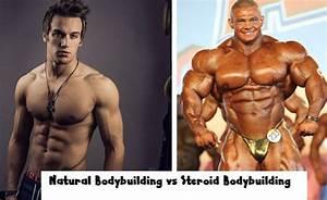 Pin By Bodybuildingarenacom On Basic Workouts