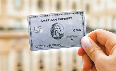 27+ active american express coupons, promo codes & deals for may 2021. Xxvideocodecs American Express 2019 / Compare all 3 American Express Serve Cards 2019 | finder ...
