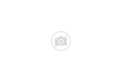Bioshock Elizabeth Xxx Sfm Sucking Infinite Shemale