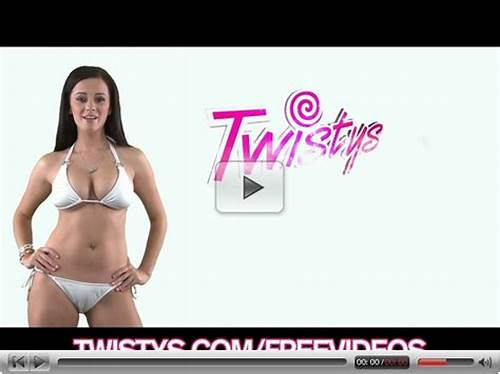 Livegonzo Asa Akira Filipino Girl Begging For Analed #Asa #Akira #Videos #Online