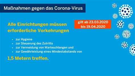 As of the 2010 census, the city had a population of 152,374, up from 124,96. Corona-Virus   Das Landesportal Wir in NRW