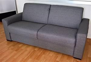 Emejing divani a buon prezzo images for Divani a buon prezzo